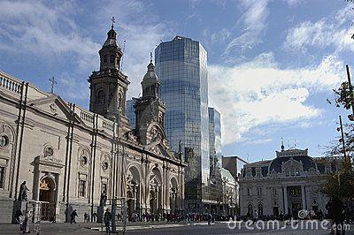 Cuadrado De Santiago De Chile - Descarga De Over 29 Millones de fotos de alta calidad e imágenes Vectores% ee%. Inscríbete GRATIS hoy. Imagen: 19761130