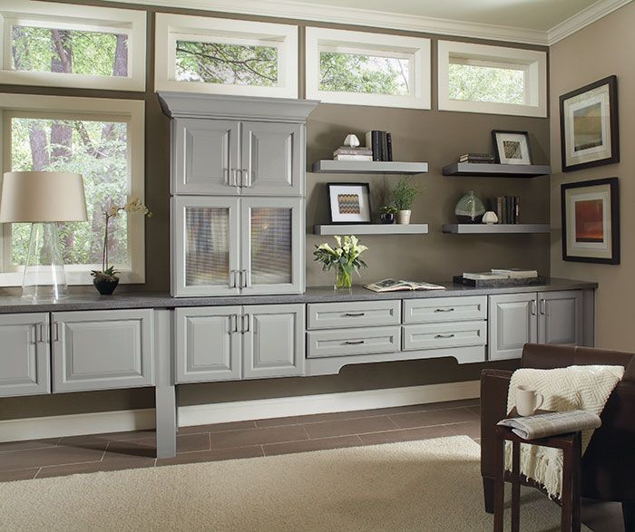 25 Best Ideas About Maple Kitchen Cabinets On Pinterest: 25+ Best Ideas About Diamond Cabinets On Pinterest