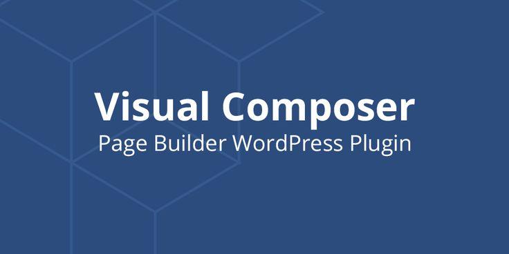 Het is de populairste WordPress plugin als het gaat om pagina's bouwen zowel frontend als backend met meer dan 500.000 …