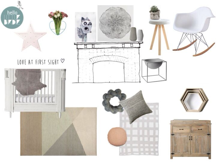 Here @hellolittlebirdie all you need to do is ask & I will deliver! Over the months I've had a few requests from clients wanting 3D views of their e-designs. Watch this amazing space come to life in 3D. Soon. #newservices #3D #cantwait #comingsoon #hellolittlebirdie #nursey #interiorstylistforkids #interiordesigner #designer #stylist #bedroom #girlsroom