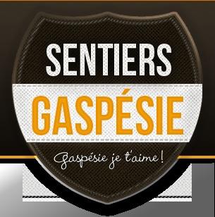 Nouveau site Sentiers Gaspésie | Gaspésie je t'aime pour la motoneige et le quad.
