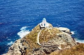 Sifnos island Greece, for Greek island hopping. Deals on places to stay.