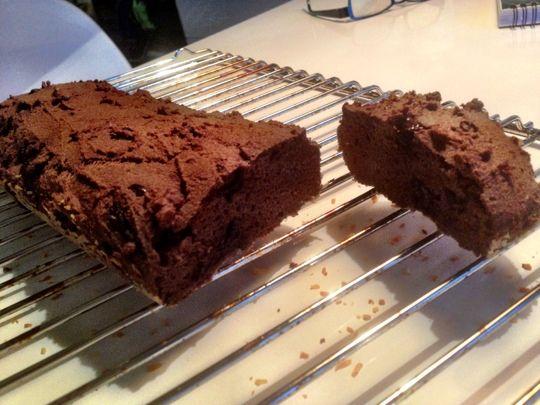 choklad utan socker och sötningsmedel