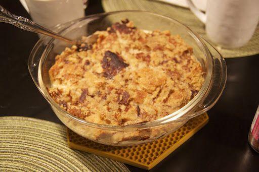 pancake_bread_pudding