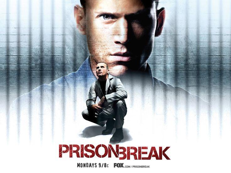 Prison Break HD Wallpapers
