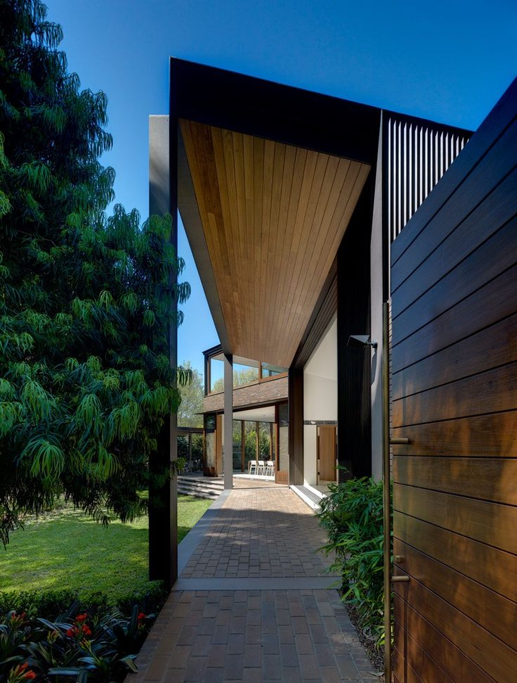 Modern Minimalist Houses 459 best minimalist house images on pinterest | architecture
