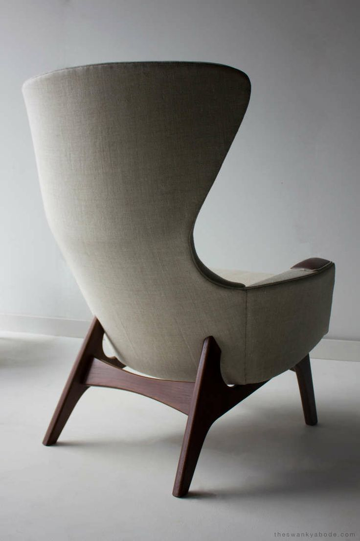 43 best Wingbacks Reading Chairs images on Pinterest Furniture
