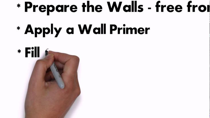 How to Prepare for Interior Painting|082 374 6862|Painters Somerset West