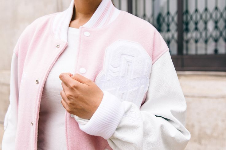 Street Style is an ongoing series shot by Highsnobiety. This installment features Elizabeth and Victoria Lejonhjärta in OVO, Eytys, NikeLab and more.