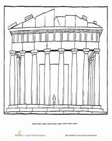 197 best Ancient Greece for Kids images on Pinterest | School ...