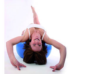 ¿Cuánto se tarda en recuperar la figura tras el parto? ¿Cuesta más si éste fue por cesárea? ¿Cuándo puedo empezar a hacer ejercicios para reducir la tripa? ¿Qué ejercicios son los más recomendables? Te resolvemos todas estas dudas para que vuelvas a tener una figura perfecta.