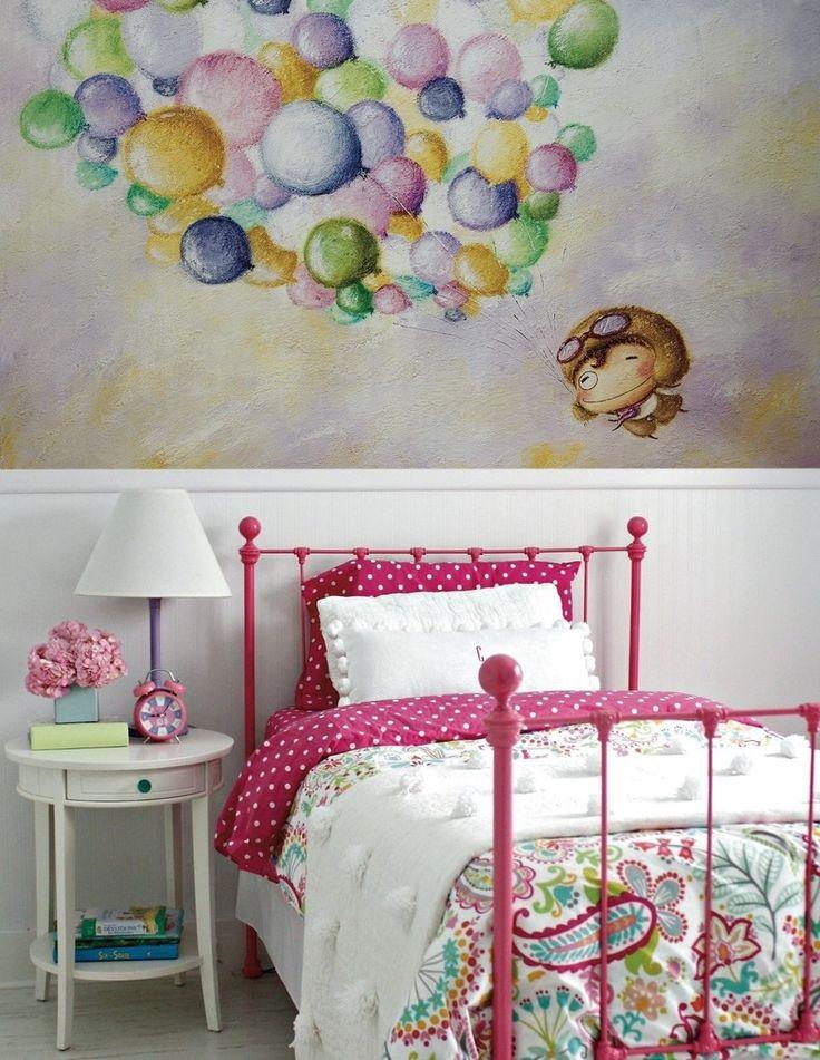 Camere per bambini : Accessori & Decorazioni di Federica Rossi Interior Designer