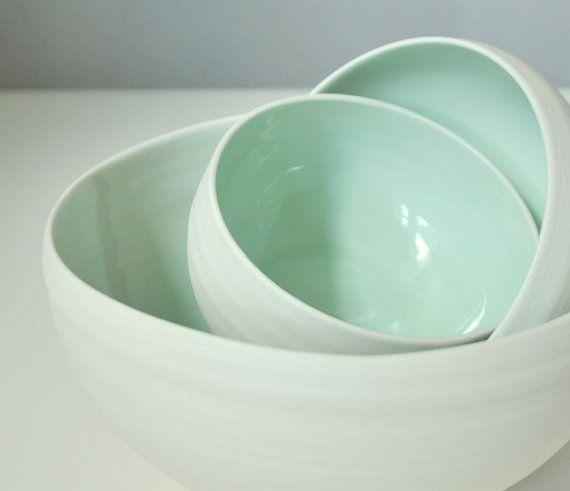 mint #ceramics