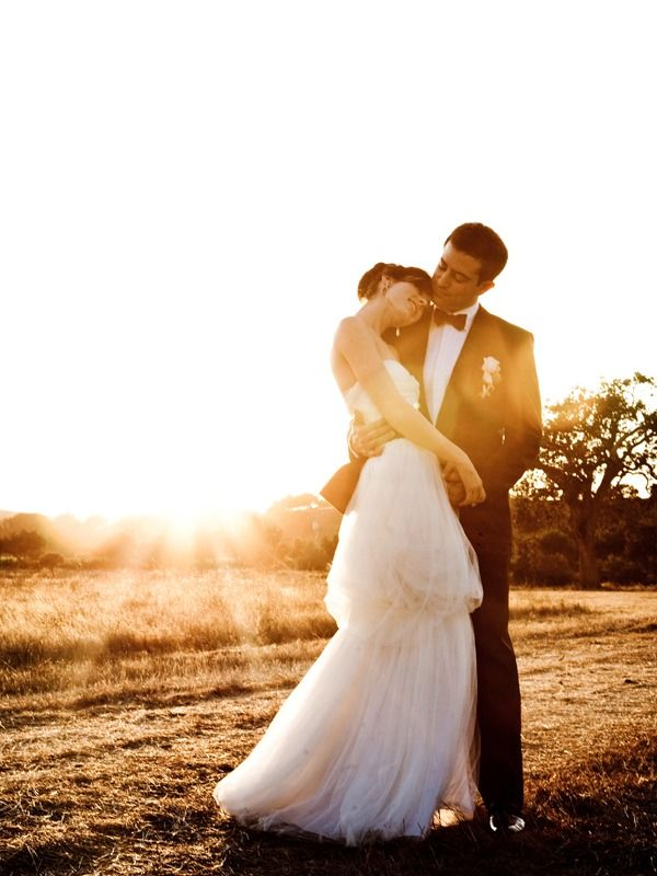 black and white wedding // photography abby ross