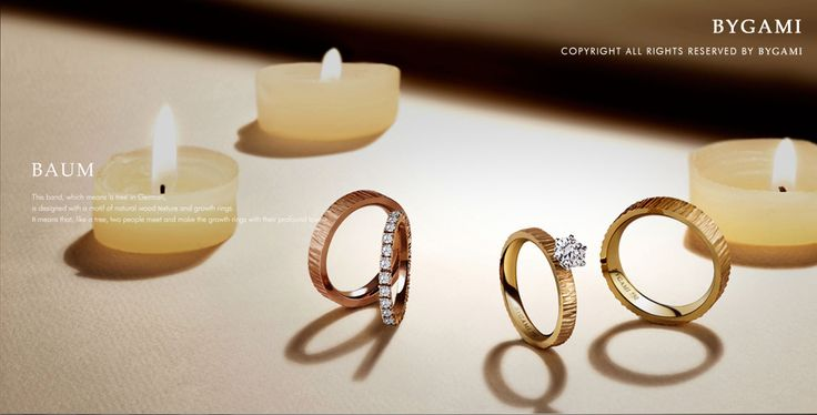 바이가미 홈페이지 . #바이가미 #커플링 #반지 #결혼반지 #웨딩밴드 #커플반지 #커플링브랜드 #프로포즈반지 #결혼예물 #예물커플링 #명품커플링 #예물 #백금커플링 #청담예물 #예물반지 #이니셜반지 #웨딩커플링 #청담동예물 #청담예물샵 #쥬얼리브랜드 #웨딩반지 #결혼예물반지 #결혼반지커플링 #청담동예물샵 #청담커플링 #웨딩링 #결혼커플링 #주얼리브랜드 #결혼예물커플링 #백금반지