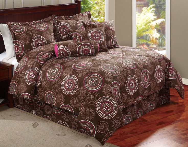1000 Images About Teen Bedding On Pinterest Peach