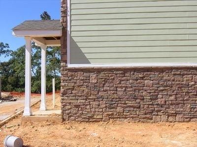 Pros Cons Of Fiber Cement Siding