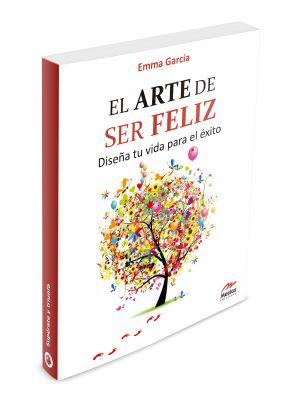 Los 12 mejores libros de Autoayuda recomendados por la Coach Emma García para emprender con éxito.