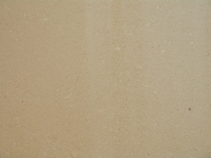 Pietra di Vicenza. Another beautiful, warm beige stone perfect for use in bathrooms and kitchens.Stones Perfect, Materiales Ston, Beige Stones