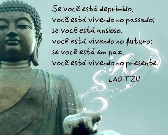 Um nova vida que está nascendo - Lince25 - Página 3 837f9978082de9b4d9840d08a02ab5c8--blog-yoga-yogainspiration