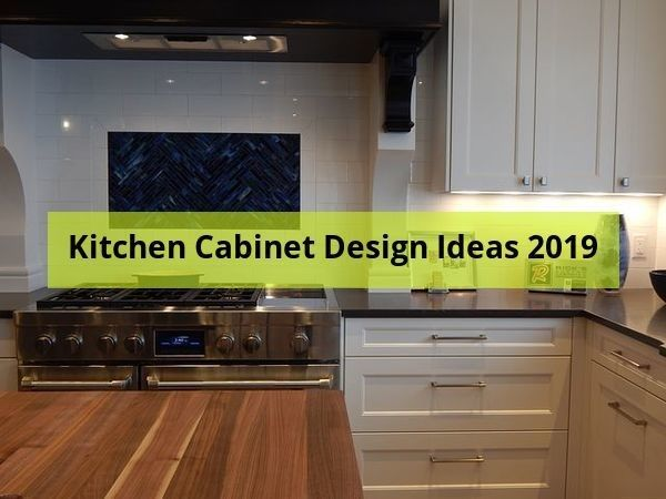 How To Add Extra Shelves To Kitchen Cabinets And Diy Painting Veneer Kitchen Cabinets Pantr Diy Kitchen Cabinets Kitchen Cabinet Layout Kitchen Cabinet Design