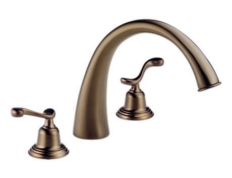 39 best Faucets images on Pinterest | Widespread bathroom faucet ...