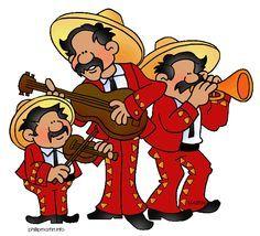 38 best spanish clipart images on pinterest spain spanish and rh pinterest com spanish clip art images spanish clip art pictures