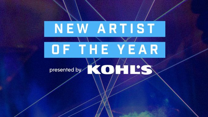 American Music Awards 2014 | AMAs