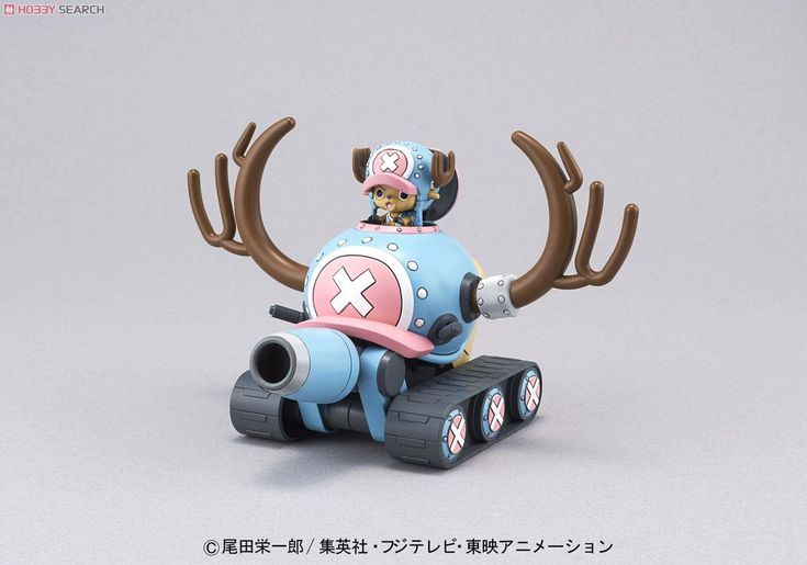 Cool Toys That Fly : Best images about cool toys on pinterest vinyls