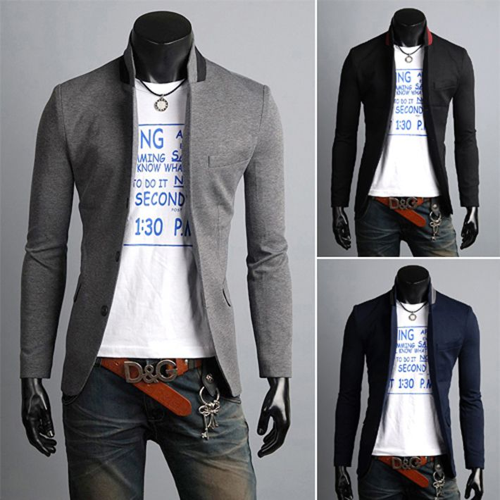 234 best guys clothing images on Pinterest | Sweatshirts, Hoodies ...