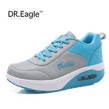 Like and Share if you want this  Women's sports Toning shoes Wedge Fitness Shoes Losing Weight Height sneaker Health ladies shoes womens trainers Free shipping     Tag a friend who would love this!     FREE Shipping Worldwide     Get it here ---> https://oneclickmarket.co.uk/products/womens-sports-toning-shoes-wedge-fitness-shoes-losing-weight-height-sneaker-health-ladies-shoes-womens-trainers-free-shipping/