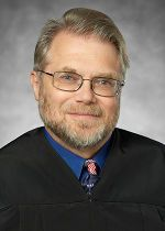 By Miriam Raftery October 16,2016 (San Diego)—The state Commission on Judicial Performance has filed 11 counts of judicial misconduct against San Diego Superior Court Judge Gary G. Kreep,  following a preliminary investigation.   View the charges and notice of formal proceedings here.  Judge Kreep has 20 days from the date of service (October 7, 2016) to file a written response to the charges,  which include conduct while serving as a judge as well as ethical violations during his…