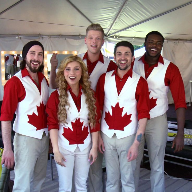 pentatonix !!!!!!!!!!!!!!!!!!!!!!!!!!!!! how awesome