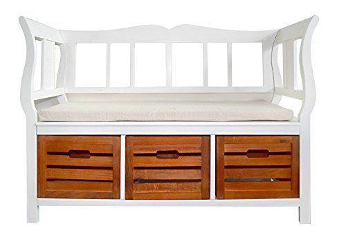 Panca panchina cassettiera con poggiaschiena e morbida seduta design moderno (Cod. 0-1485), http://www.amazon.it/dp/B0130NZ6ES/ref=cm_sw_r_pi_awdl_TKUZwb1PB6G35