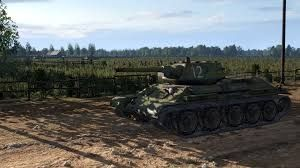 Steel Division 2 Download Free For PC GAME 2019 AND  TORRENT AND CRACK