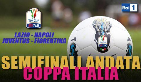 Programmi tv, stasera 5 marzo: Juventus-Fiorentina, Anna Karenina, Le Iene show
