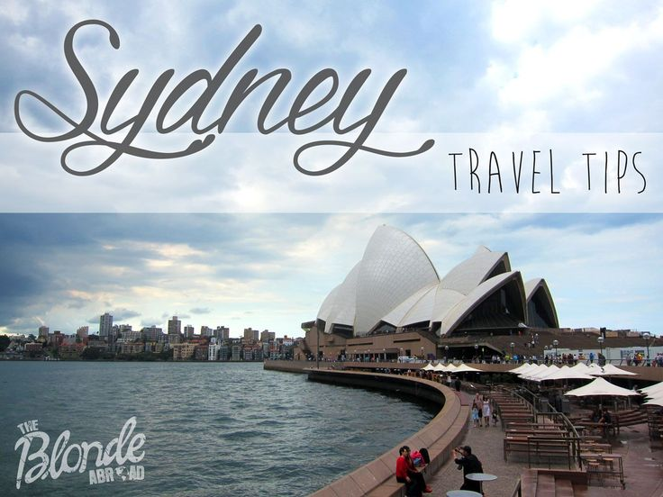 As the capital of New South Wales, Sydney is the largest city in Australia and is famous for its superb beaches, its vibrant cultural scene and for its cosmopolitan, international population. This beautiful harbor city has a lot to offer budget and luxury travelers (and everyone in #luxurytravel
