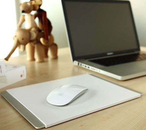 4397 Best Gadget Flow's Home & Office Products Images On