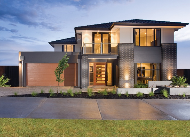 Maybe... New Homes Builder Melbourne - Bentley Homes (Aust) Pty Ltd