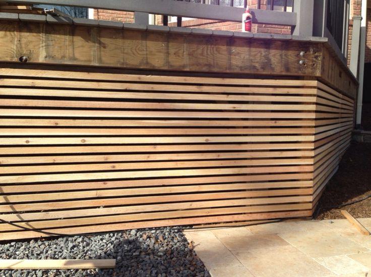 67 besten paletten m bel f r drau en bilder auf pinterest verandas gartenideen und landschaftsbau. Black Bedroom Furniture Sets. Home Design Ideas