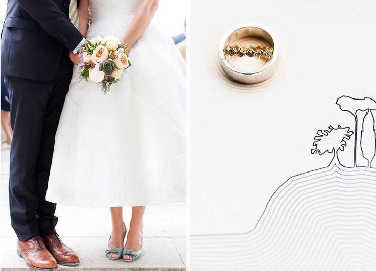 Todd Reed Jewelry, Wedding Ideas, Alternative Bridal, Wedding Fashion, Wedding Bands, Mens Wedding Band, Womens Wedding Band, Colored Diamond Wedding Ring #menweddingrings