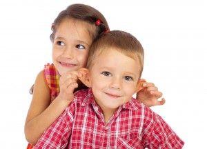 Çocuklar Ne ister? Uzm. Psk. Gamze Eser ▶http://goo.gl/uuNQxo  #Çocuk #çocuksağlığı #sağlik #yaşam