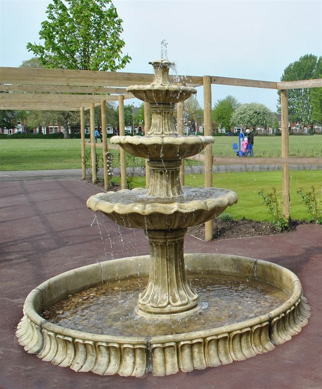 Best 25 Water Fountain For Home Ideas On Pinterest