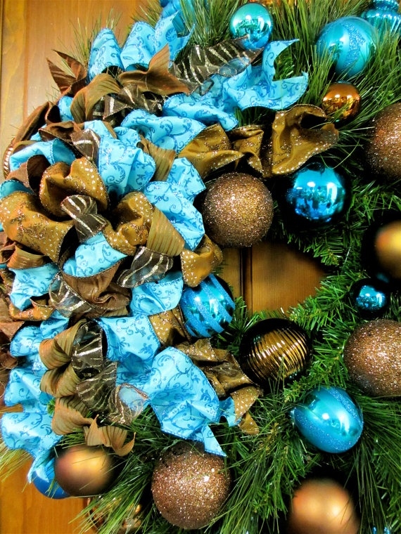 Best brown and turquoise or teal images on pinterest