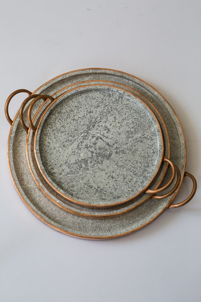 brazillian soapstone grill - sold individually - – Lost & Found: soapstone cookware can go straight from the oven to the table keeps food warm longer than metal cookware,  safe for stovetop, oven or grill,easy to clean.