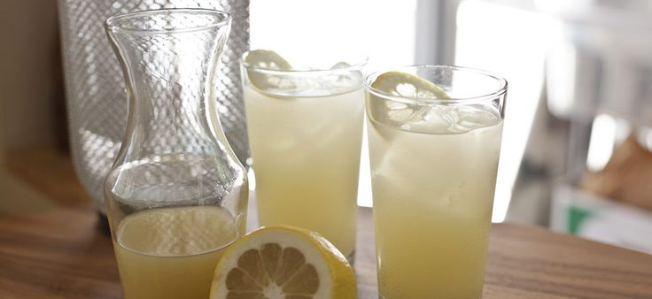 Fresh Ginger and Lemon Italian Soda - http://www.souschefseries.com/detail/scs/10497/Meet-Tad-Weyland-sous-chef-at-Heirloom-LA-Los-Angeles.htm#recipe