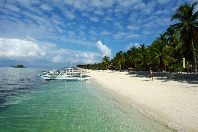 Malapascua Island Philippines  City new picture : ... Islands, Cebu Beach, Malapascua Islands, Fun Philippines, Philippines