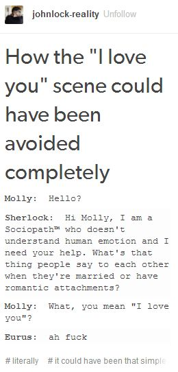 Season 4 fix | Sherlock BBC | tumblr