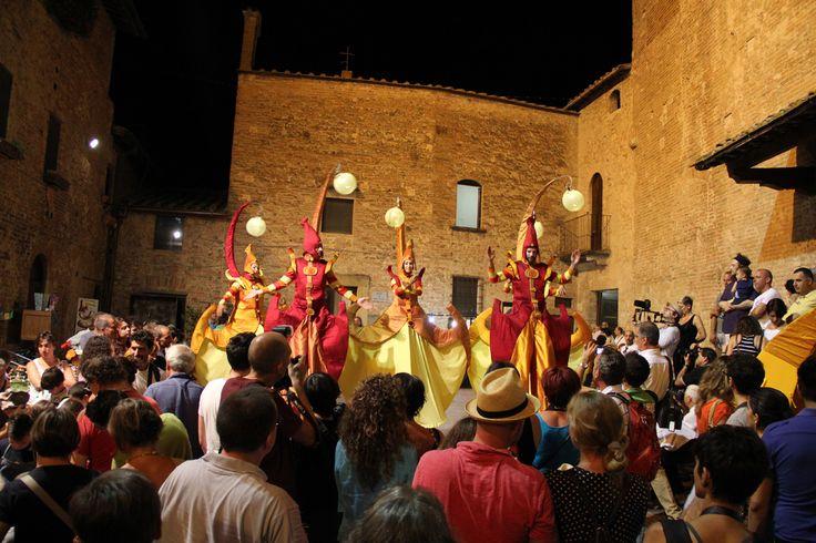 Übersicht Toskana Events Juli 2016, Veranstaltungskalender Toskana Juli 2016, Mittelalterfest Toskana, Toskana Festival Juli 2016, Il Palio 2016, Sagra