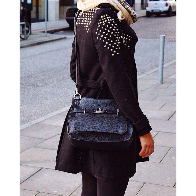 Hermès Bag - Jypsiere 34 available @Secondella